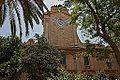 Valletta-IMG 1605.jpg