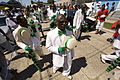 Valley of Silent Men S & PC 2011 Second-line 5.jpg