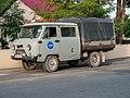 Van, Oguz (P1090482).jpg