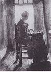 Van Gogh - Bäuerin vor einer Tür, kartoffelschälend.jpeg