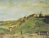 Van Gogh - Blick auf Montmartre mit Steinbruch und Mühlen.jpeg