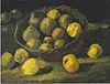 Van Gogh - Stillleben mit Apfelkorb1.jpeg