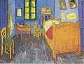 Van Gogh - Vincents Schlafzimmer in Arles2.jpeg