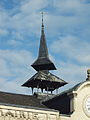 Vandy-FR-08-mairie-a6.jpg