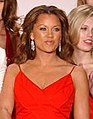 Vanessa Williams 2004.jpg