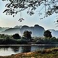 Vang Vieng, Laos - panoramio (7).jpg