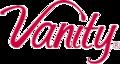 Vanity Clothing Company Logo 2.png