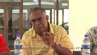 File:Vanuatu Parliamentary Opposition Block Press Conference 02 of 2016.webm