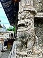 Varadharaja Perumal Temple 6.jpg