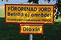VarningDioxin.JPG