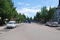 Vasaplan, Umeå.jpg