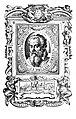 Vasari - Le vite, 1568 B, v. 1, ritratto p (16).jpg