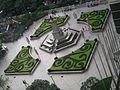 Vasco da Garma Garden 達伽馬花園 - panoramio.jpg