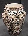 Vase, 1887, 2017-11-18-2.jpg