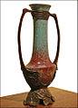Vase art nouveau (musée dOrsay) (4079110868).jpg