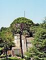 Vatikanstadt 2014-08-03j.jpg