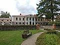 Vecpiebalga Manor House (7).jpg