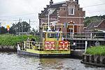 Veerpont 'de AA' over het Amsterdam-Rijnkanaal (01).JPG