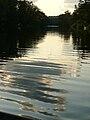 Veleka river.jpg