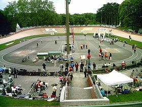 Velodrome parc tete d'or 2.jpg