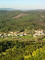 Venda Nova - Portugal (2526028868).jpg