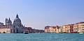 Venedig - panoramio (95).jpg