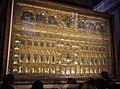 Venezia, pala d'oro, veduta 02.JPG