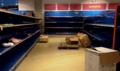Venezuela Shortages 2014.png