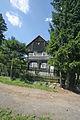 Venkovský dům (Konojedy), Konojedy 82.JPG