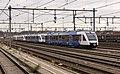 Venlo Arriva Lint 28-30-26-25 opstel (30459674744).jpg