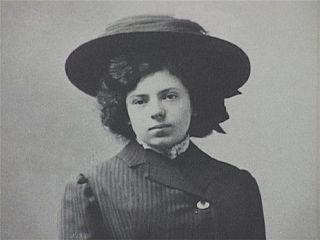 Vera Inber Soviet writer