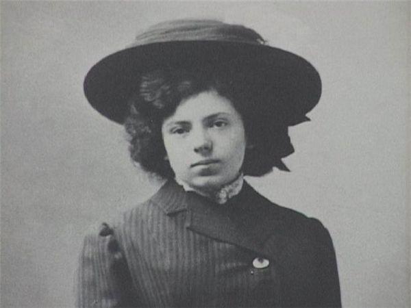 Russian Women Russia Women Writers 55