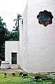Veracruz, La Antigua 1986 02.jpg