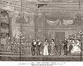 Verdi Requiem La Scala premiere by Tofani.jpg