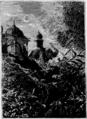 Verne - La Maison à vapeur, Hetzel, 1906, Ill. page 170.png