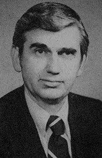 Verne Duncan