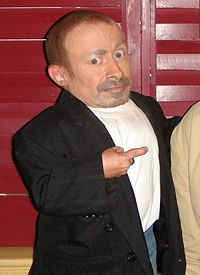Verne Troyer crop.jpg