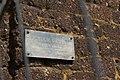 Verneuil-sur-Avre-IMG 3690.jpg