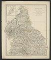 Verwaltungskarte von England 01.jpg
