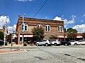 Vestal Hotel, Graham, NC (48950156253).jpg