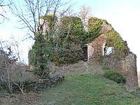 Vestiges du château de Castelmary.JPG