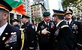 Veterans day NYC 111111-A-NR754-055.jpg