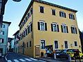 Vezzano - panoramio (4).jpg