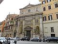 Via XXIV Maggio - panoramio (2).jpg