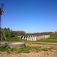 Viadukt von Dannemarie.jpg