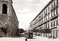 Viale Regina Elena , Cagliari.jpg
