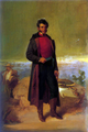 Vicente Guerrero (1865).png