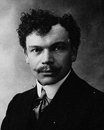 Victor Hémery 1910.jpg