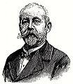 Victor Marquise (1838-1900), portrait, fabricant industriel de crayons à Saint-Paul-en-Jarez (Loire).jpg