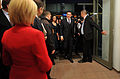 Victor Ponta la dezbaterea de la B1 TV - 12.11 (1) (15592823219).jpg